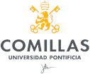 Logotipo Universidad Pontificia Comillas