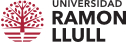 Logo of Ramon Llul University