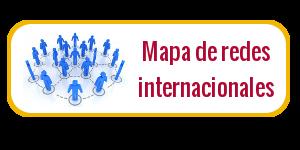Mapa de redes internacionales