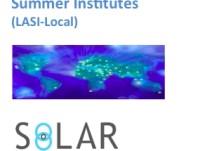 LASI-Local