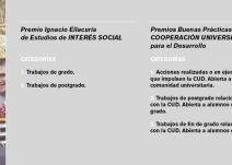 PremiosACM