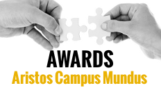 Aristos Campus Mundus Awards