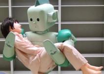 caring-robots-lasalle-url