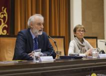 UNIJES-2015-Derecho-y-Pobreza1