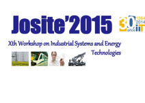 JOSITE2015