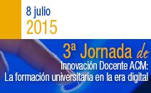 Banner Jornada ACM