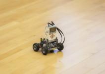 RobotsyDiscapacidadACM_2