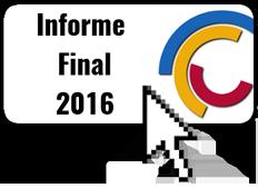 Informe Final septiembre 2016
