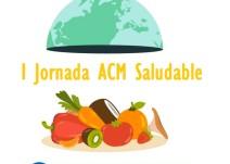 menu-de-verduras-de-fondo-dia-de-la-salud_23-2147542809