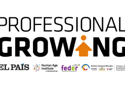 Professional-Growing_2