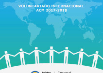 Voluntariado-internacional-2017-2018