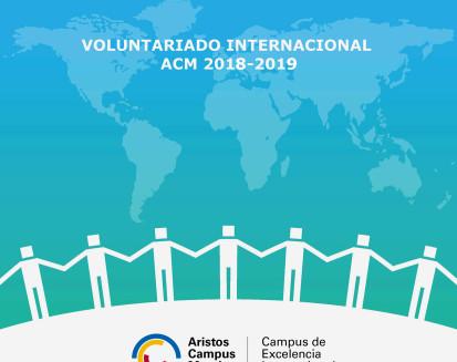 Voluntariado-internacional-2018-2019