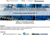 promo-proyecto-acm1