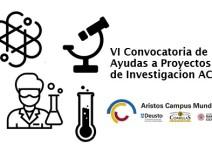 VI-convocatoria-proyectos-investigacion-acm